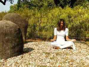 yoga-179630_640